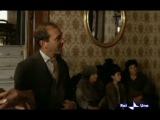 Джузеппе Москати: Исцеляющая любовь (2007, вторая серия)
