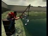 Half-Life_2_-_Gmod_(_камеди-клаб_-_Наша_Таня_Громко_Плачет_)(MusVid.net)