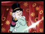 Любимые Песенки из Советских Мультфильмов