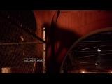 Промо | Гримм / Grimm - 3 сезон 5 серия