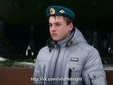15 февраля день вывода советских войск из Афганистана